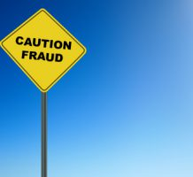 Test your knowledge of common frauds