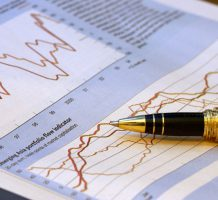 Dividend-paying stocks still looking good
