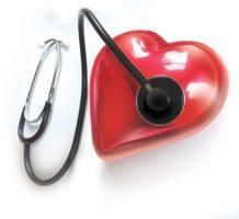 Breast cancer radiation may harm hearts