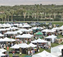 Arts Fest more than its name implies