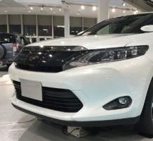 Certified used cars offer peace of mind