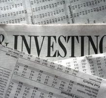 Some new funds and trends to consider