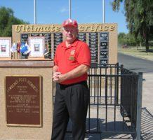 Honoring the valley's veterans