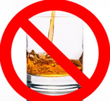 NIH offers tool to locate alcoholism help