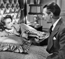 Film noir festival celebrates dark cinema