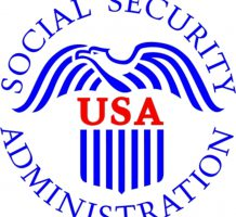 Social Security and Medicare Qs and As