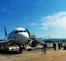 Be flexible to snag true bargain airfares