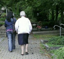 Don't wait to check out assisted living