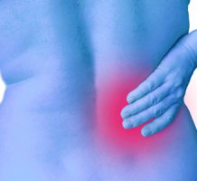 Many options for alleviating chronic pain