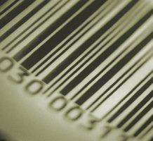 Six ways barcodes help you shop smarter
