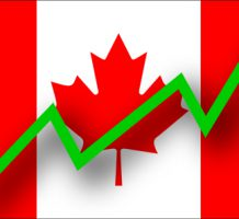 Diversifying? Don't forget Canadian stocks