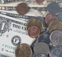 How to track down your forgotten cash