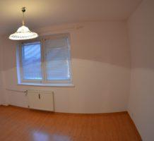Convert a spare room into a dream closet