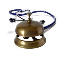 Will 'concierge medicine' hurt Medicare?