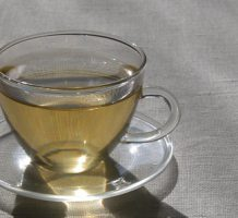 Some effective ways to fight colds and flu