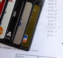 The best ways to deal with debt collectors