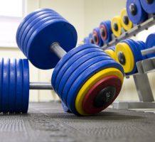Stable weight but growing waist? Beware