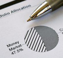 Which sectors best for market rebound?