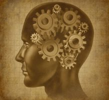 Some Alzheimer's research advances