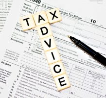 How to qualify for elder care tax breaks