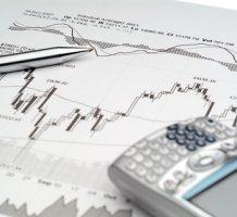 Muni bonds offer income, but risks, too