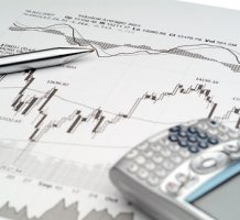Managed funds losing out to index rivals