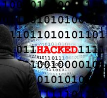 Find out if the Equifax hack stole your ID