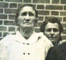 Exhibit looks at Howard's Jewish settlers
