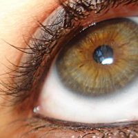 Cataracts don't need to 'ripen' anymore