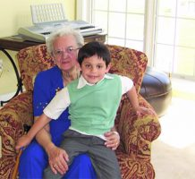 Group homes offer individualized care