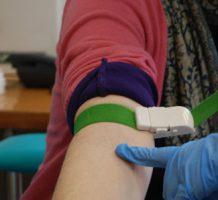 Heart study seeks healthy volunteers