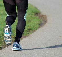 Fashionable tech can help you keep fit