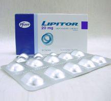 Popular brand-name drugs going generic