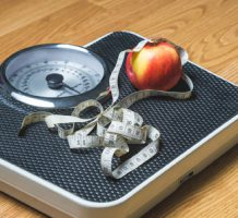 Tips from the pros on how to lose weight