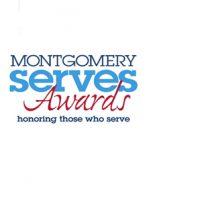 Nominations sought for volunteer awards