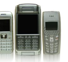 How to reuse, recycle or sell old phones
