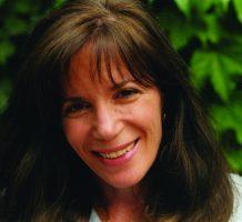 Cathy' comic strip creator bids farewell