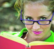 Libraries offer prizes for summer reading