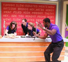 Rep Stage begins its 25th theater season