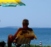 So you want to retire to another state?