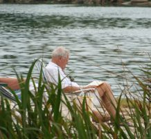 Thinking about retirement? What to expect