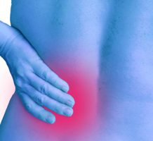 Sciatica can resolve with time, treatments