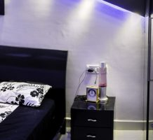 Sleep gadgets promise better night's rest