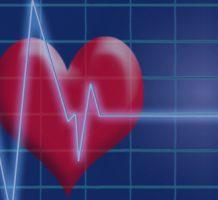 Study seeks fewer heart attacks, strokes