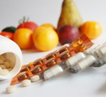These supplements support brain health
