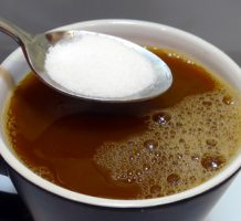 Are artificial sweeteners bad for the brain?