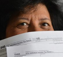 Claim all the tax breaks you're entitled to