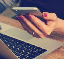 Technology that simplifies money tasks