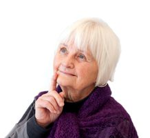 How to evaluate a retirement community