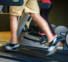 Medicare to pay for PAD treadmill therapy